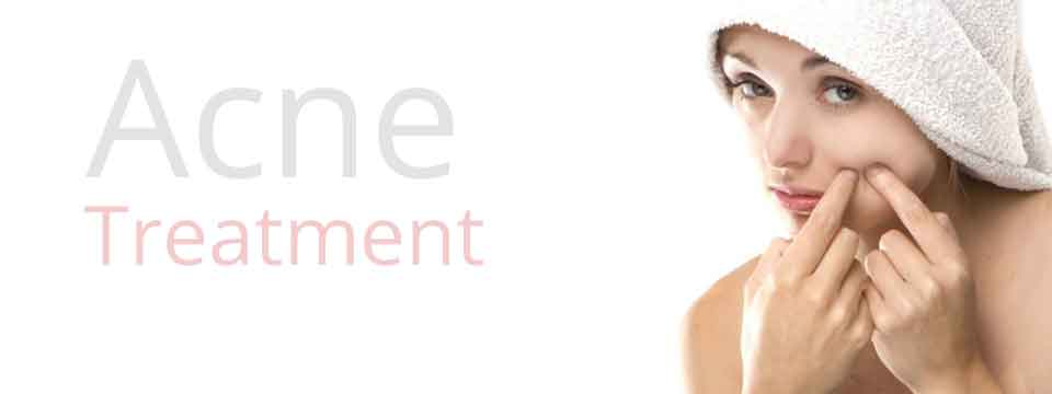 What Can Acne Foruncular Naturist Treatment Hurt?