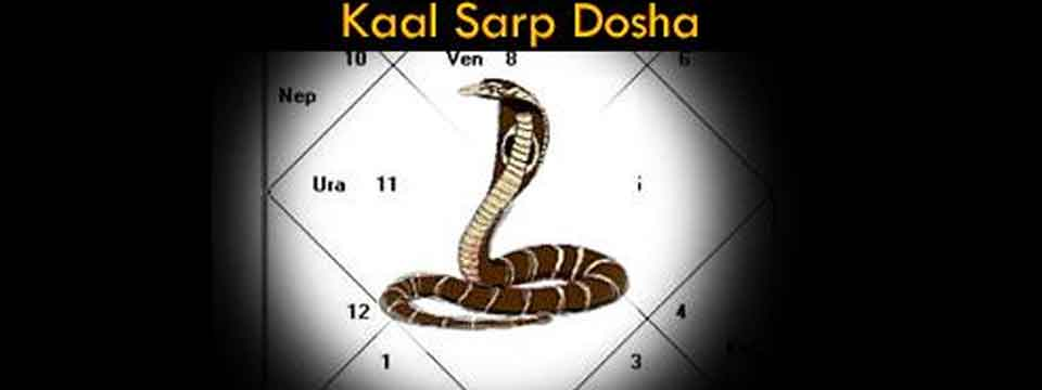 kaal_sarp_dosh_remedy