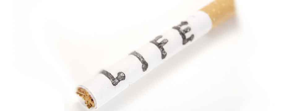 quit_smoking_tips