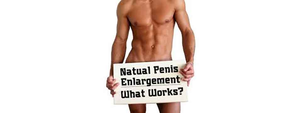 penis_enlargement_manhood