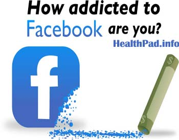 facebook-addicted-healthpad.info