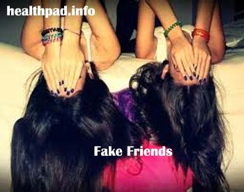 facebook-fakeaddiction
