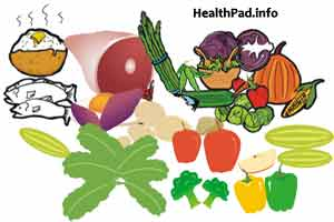 ironsources-foods-healthpad.info