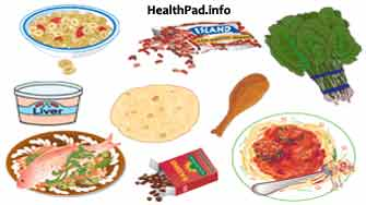 ironsources-healthpad.info