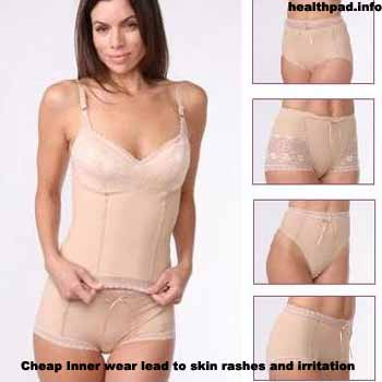 skin-irritation-fabric-healthpad.info