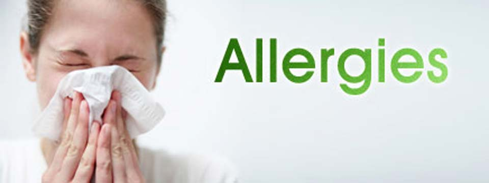 allergies_symptoms
