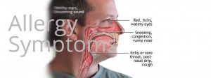 allergy_symptoms
