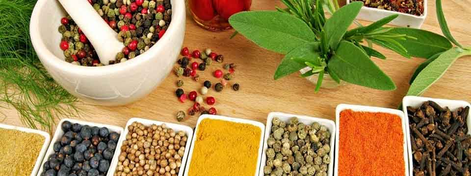 Benefits of Ayurveda Over Other Medicines