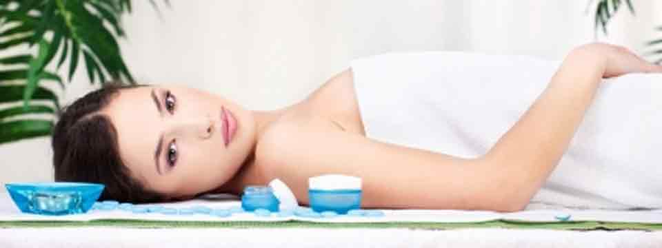 Customized Treatment in Ayurveda Body Cure