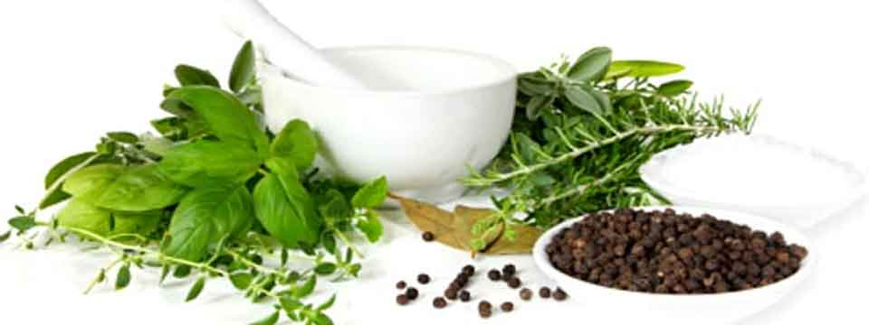 Natural Long Term Treatment with Ayurveda