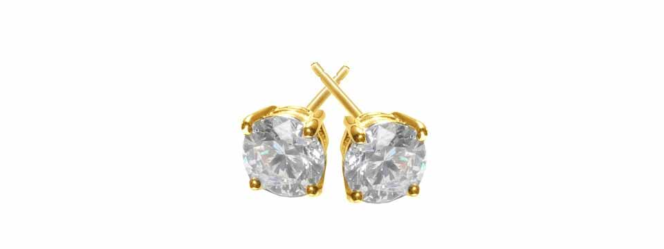 diamond_studd_earrings