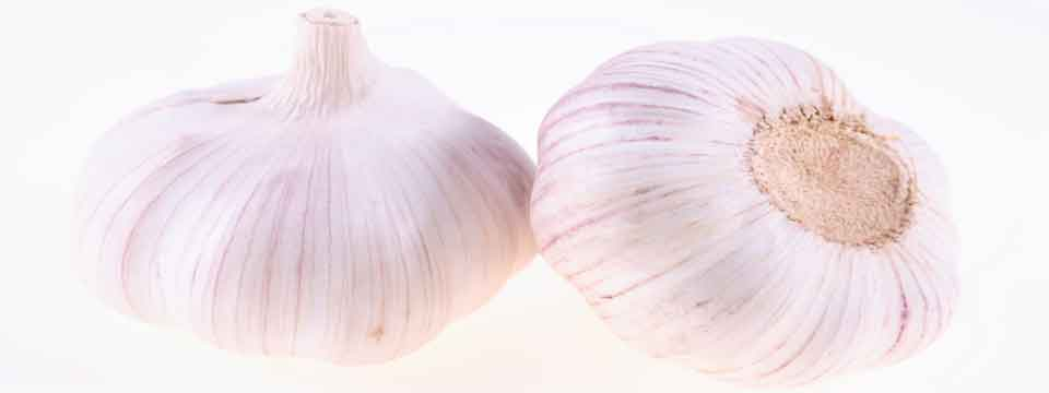 garlic_cure_treatment