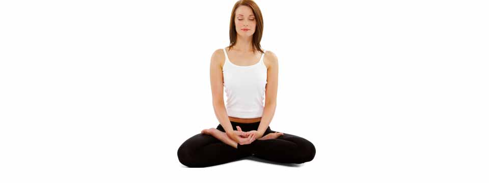 meditation tips advice