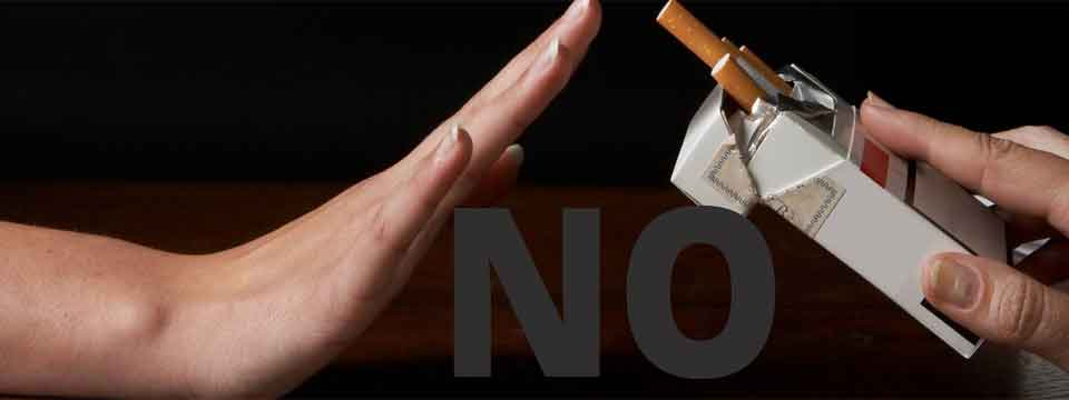 quit_smoking_guide