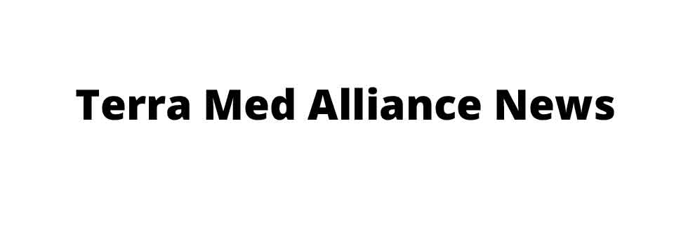 terra_med_alliancenews