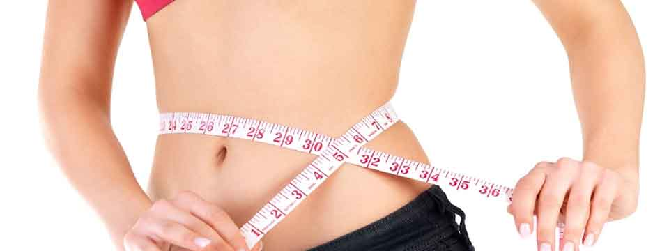 How to lose weight reducing Calories