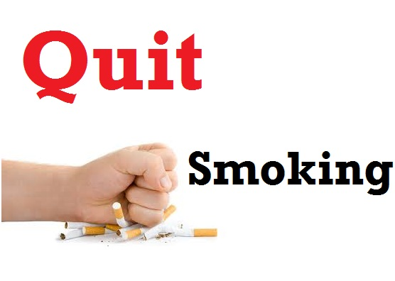 Are You Still Smoking? Want To Quit Smoking?