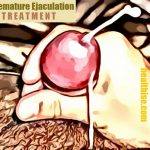 Natural Remedies And Yoga For Premature Ejaculation