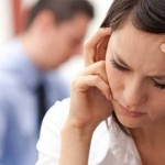 Stress Management – Addressing The Source