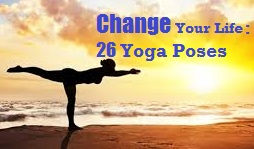 26 Ways Yoga Helps You Enjoy a Happy Healthy Life 1