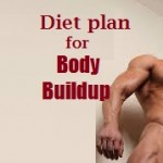 A Perfect Diet Plan for Body Building