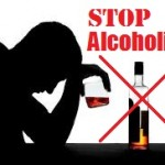 All About Alcohol Addiction