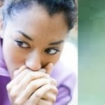 Asthma : Ayurvedic Natural Home Remedies