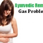 Gas Problems Treated with Ayurveda (100% Results)