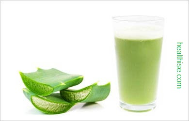 Avoid Gastric Problems with Ayurvedic Remedies