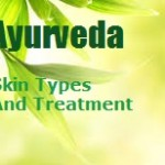 How to Protect Skin with Simple Ayurvedic Tips