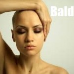 Baldness : Ayurvedic Natural Home Remedies