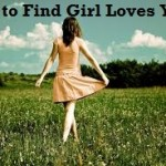 How to find Females who are great Lovers