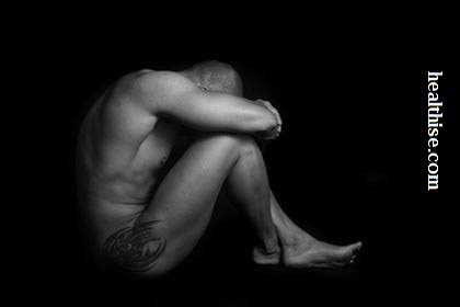 Depression Symptoms Causes And Treatment