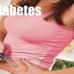 Diabetes: Ayurvedic Natural Home Remedies