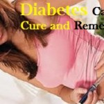 Diabetes Cure, Symptoms, Causes & Home Remedies