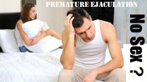Diabetes and Erectile Dysfunction - treatment cure with herbs