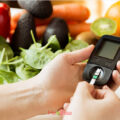 Diabetes causes, symptoms, treatment, remedies, foods with ayurvedic diet