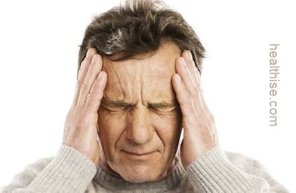 Dizziness - Enlarged Heart Cardiomegaly