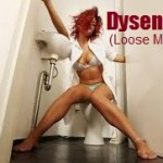 Dysentery/Loose Motion : Ayurvedic Natural Home Remedies