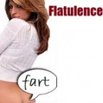 Flatulence (Fart Gas) : Ayurvedic Natural Home Remedies