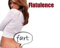 Flatulence Fart Gas - Ayurveda Natural Home Remedies