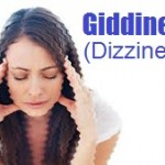 Giddiness/Dizziness : Ayurvedic Natural Home Remedies