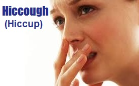 Hiccough (Hiccup) - Ayurvedic Natural Home Remedies