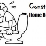 Home Remedies for Constipation in Kids and Adults