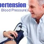 High Blood Pressure (Hypertension): Ayurvedic Natural Home Remedies