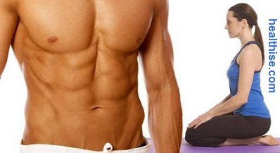 Increase Weight -Gain Weight - Ayurveda Natural Home Remedies