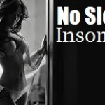 Insomnia or Sleeping Disorder
