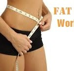 Workout Routine Basics for Fat Loss