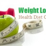 Lose Weight in 6 Days with Health Diet Chart!