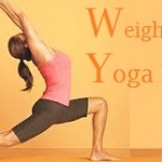 Lose Weight: Yoga Poses for Weight Loss